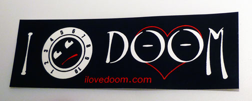 sticker-doom-pic.jpg