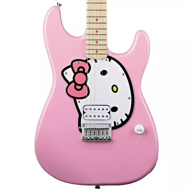 hello kitty strat.jpg